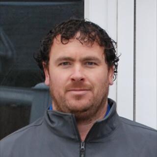 Ryan De Jersey